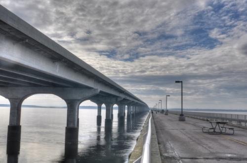 DSC_0076_7_8_tonemappedBRDRVR Bridge sm