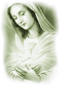 holy-spirit-and-mary