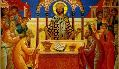 icon-of-christ-high-priest-the-holy-eucharist-640x372
